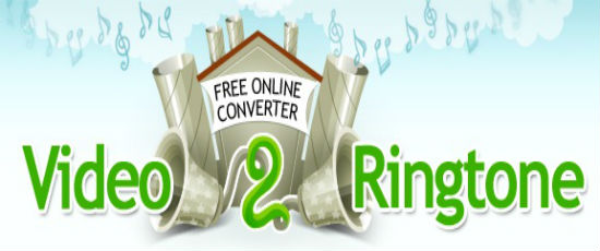 YouTube To Ringtone Converter