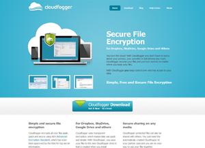 dropbox protezione dati online