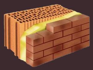 isolare termicamente muri soffitte pareti pavimenti