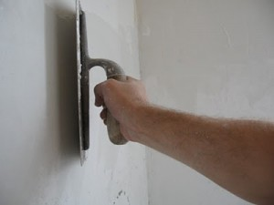 Mobili lavelli rasare un muro esterno - Come piastrellare un muro esterno ...