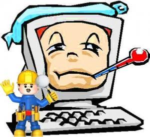 come scegliere un antivirus scaricare antivirus gratis italiano