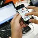 creare apps per cellulari e smartphone