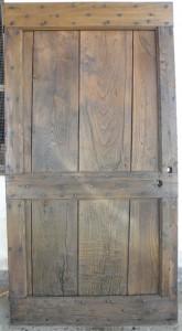 dopo-manutenzione-legno-esterni