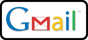 Gmail protezione dati