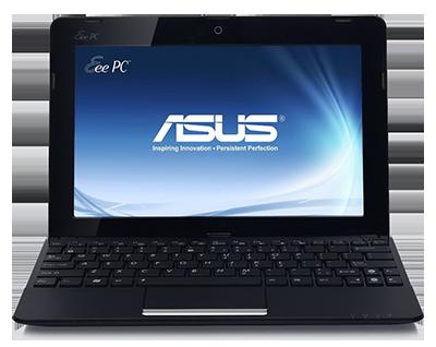 Computer a portatile basso costo