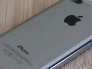 i phone 5 data uscita caratteristiche