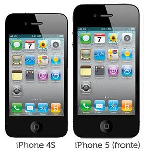 apple iphone 5 prezzo caratteristiche