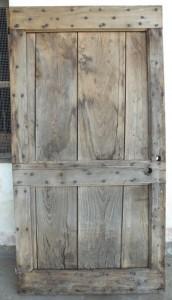 prima-manutenzione-legno-esterno