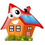 norme sicurezza casa