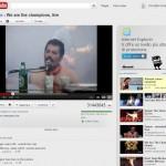 scaricare-musica-youtube