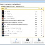 youtube-song-downloader